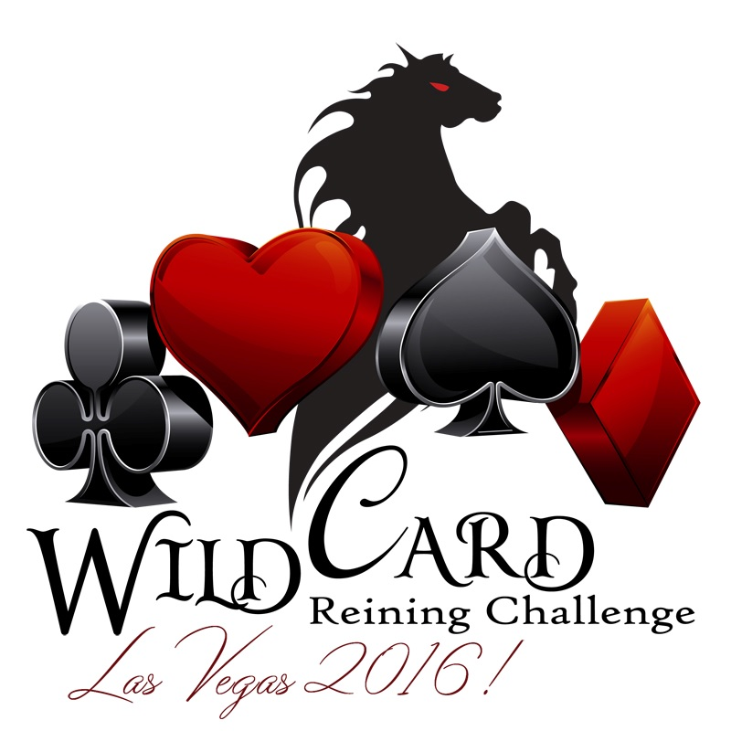 Horse-&-Rider Magazine Brings You-Are-There Approach to the New Wild Card Reining Challenge