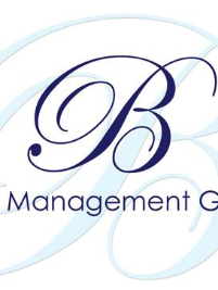 Brumley Management Group, LLC